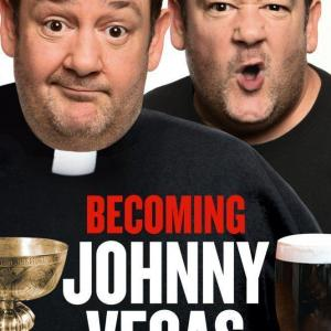 johnny vegas jacket image