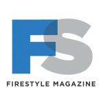 Sponsor-01-Firestyle