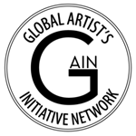 Sponsor-04-GAIN