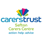 Sponsor-05-Carerstrust