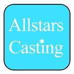Sponsor-13-Allstars Casting