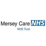 Sponsor-15-Merseycare