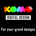 Sponsor-21-Komo