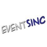 Sponsor-22-EventSinc