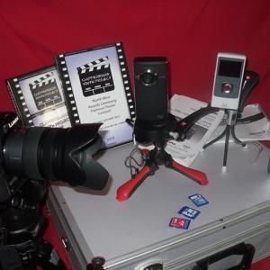 film_making_kit!