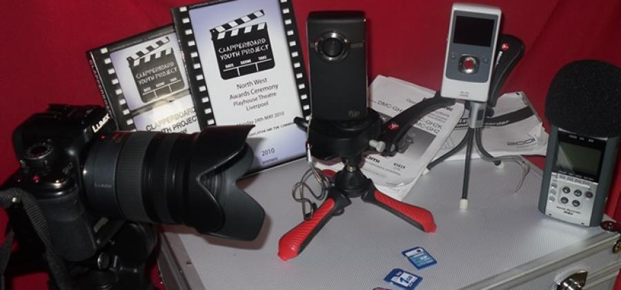 film_making_kit!