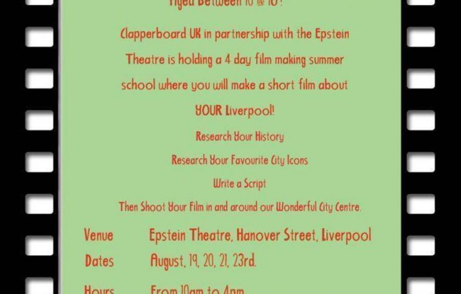 final leaflet summerschool (2)