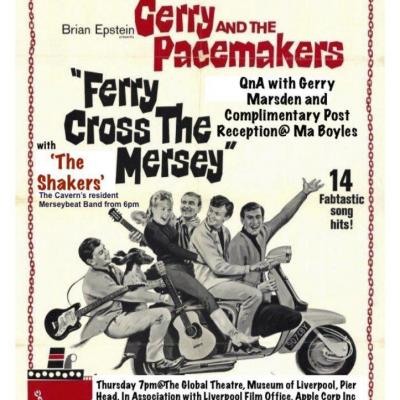 ferry-cross-the-mersey-movie-50th anniversary invite