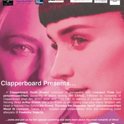 Carol Flyer PDF (1)