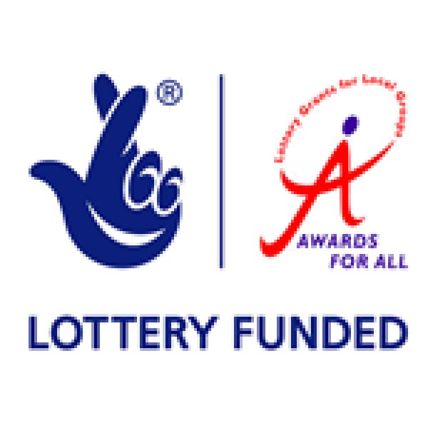Sponsor-02-Lottery