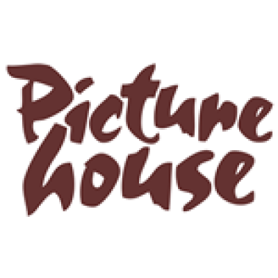 Sponsor-03-Picture House