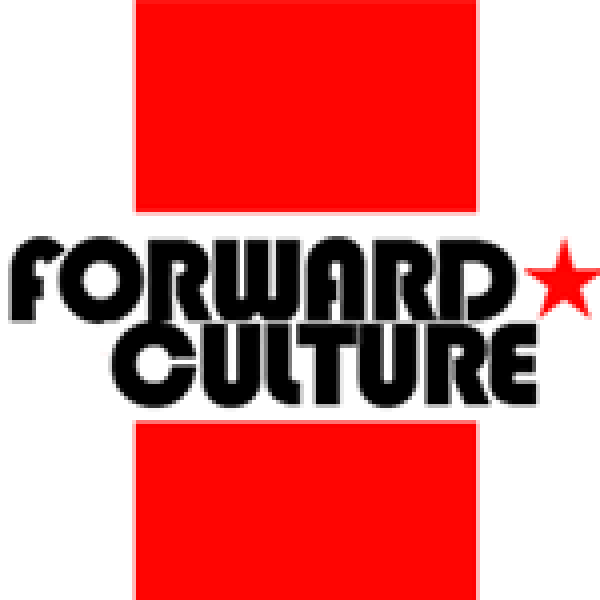 Sponsor-06-Forward Culture