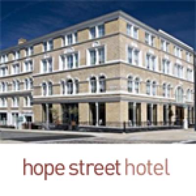 Sponsor-07-Hope Street Hotel