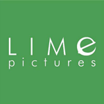 Sponsor-09-Lime Pictures