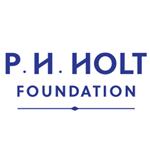Sponsor-12-Holt