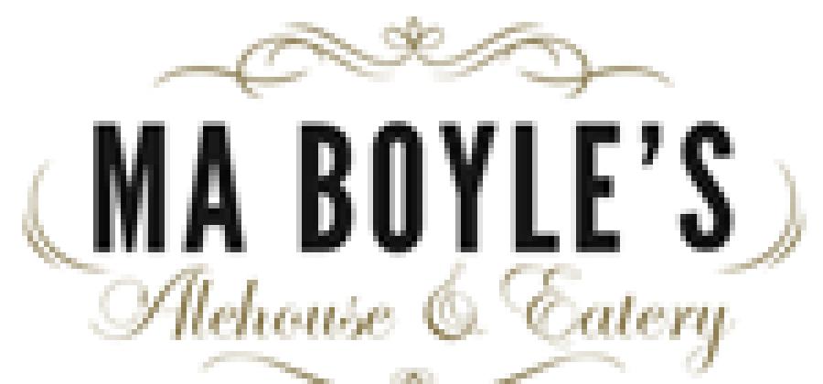 Sponsor-14-MA Boyles