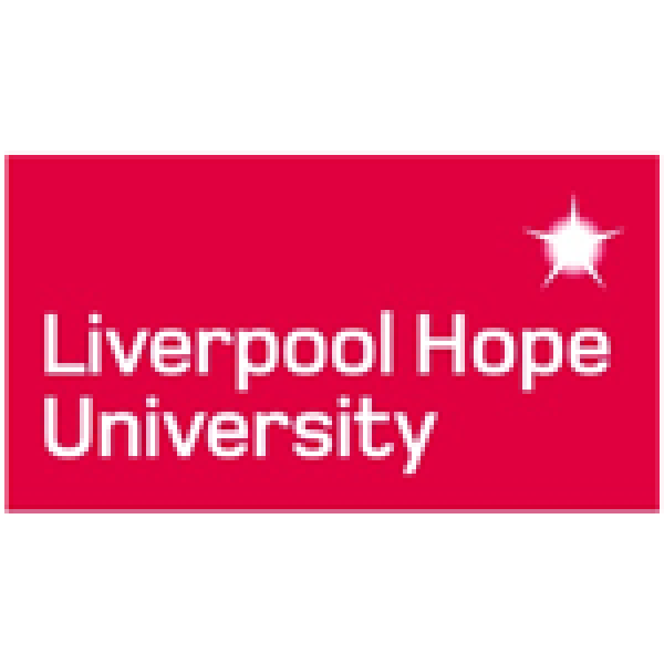 Sponsor-16-Liverpool Hope University