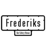 Sponsor-17-Fredericks