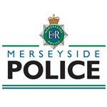 Sponsor-18-Police