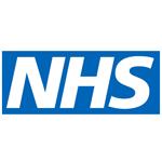 Sponsor-19-NHS