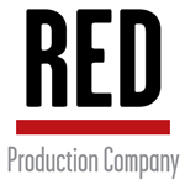 Sponsor-20-Red Production Company