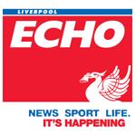 Sponsor-23-Echo
