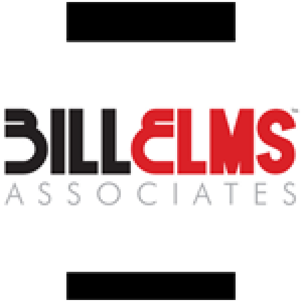 Sponsor-24-BillElms