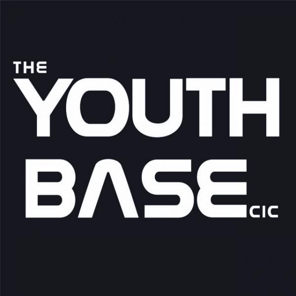 TYB_Logo_jpg (W on B)