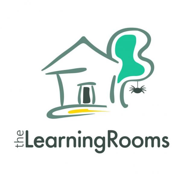LearningRooms