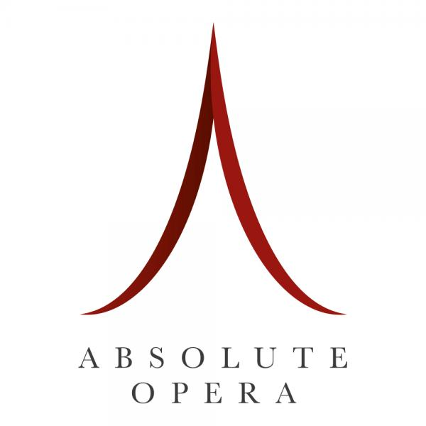 Absolute_Opera_Logo
