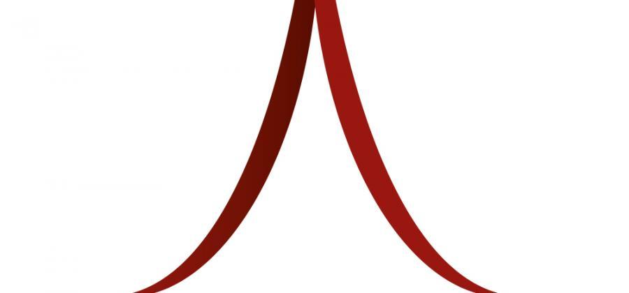 Absolute_Opera_Logo