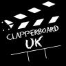 Clapperboard-logo-01