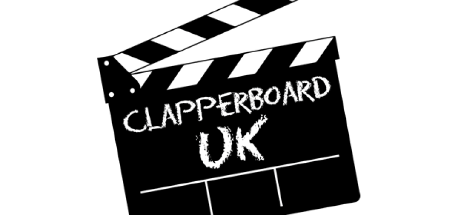 UK Film Production Charity - film charity liverpool wirral manchester film school liverpool liverpool wirral manchester film making liverpool liverpool wirral manchester
